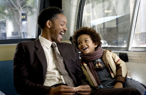 parenting advice from fathers with experience 4 Top notch parenting advice from dads with experience (20 Photos)