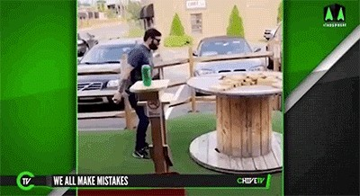 we all make mistakes 15 gifs 3 2 26 We all make mistakes...(15 Gifs)