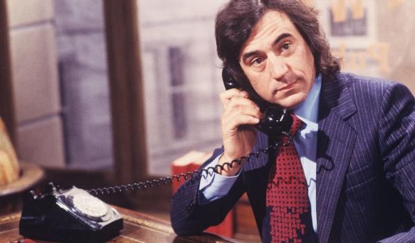 3176270 7 Remembering comedy legend Terry Jones of Monty Python
