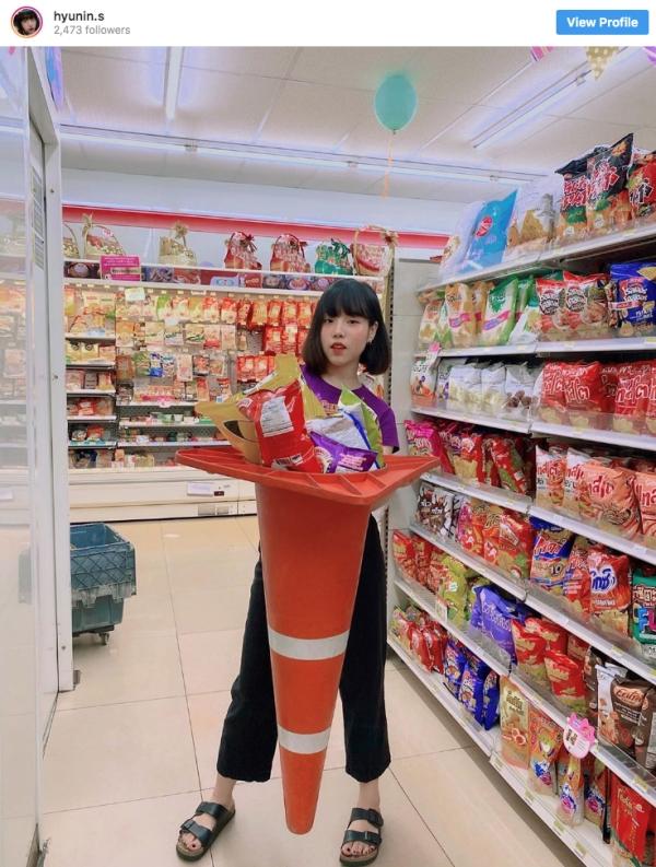 thailand plastic bag ban clever alternative options2 Plastic bag ban in Thailand is spurring crazy alternative options (37 Photos)
