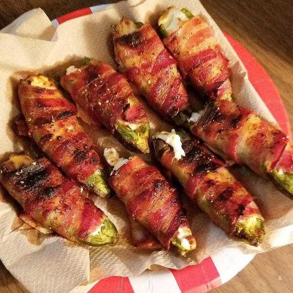 Everyone's Top 10 Super Bowl Foods : theCHIVE The 10 best Super Bowl dishes, according to the masses (12 Photos) - 웹