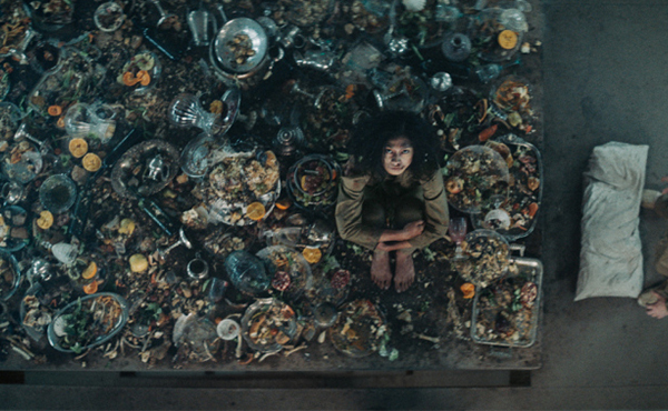 the best new netflix movies we cant wait for this year 20 photos 14 The best new Netflix movies coming this year (18 Photos)