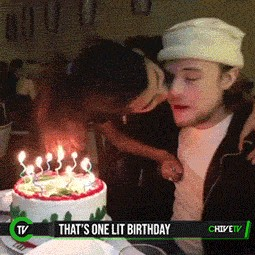 Untitled 16 2 12 Oh, youre hot? Failure doesnt give two s#*ts (17 GIFs)
