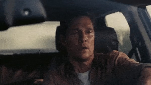 every dudes got those beautiful and hard moments where its ok to cry x gifs 11 1 21 Every dudes got those beautiful and hard moments where its ok to cry (19 GIFs)