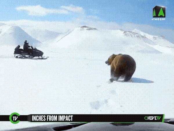 inches from impact 16 gifs 17 1 6 Inches from Impact (16 GIFS)