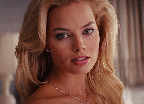 tumblr p9lu4nzfeo1tqoojmo3 r1 500 35 Fascinating facts about Hollywood bombshell Margot Robbie (23 Photos)