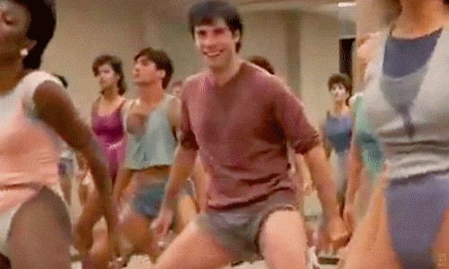 who knew the gym was such a bizarre place gifs 14 3 Who knew the gym was such a BIZARRE place? (13 GIFs)