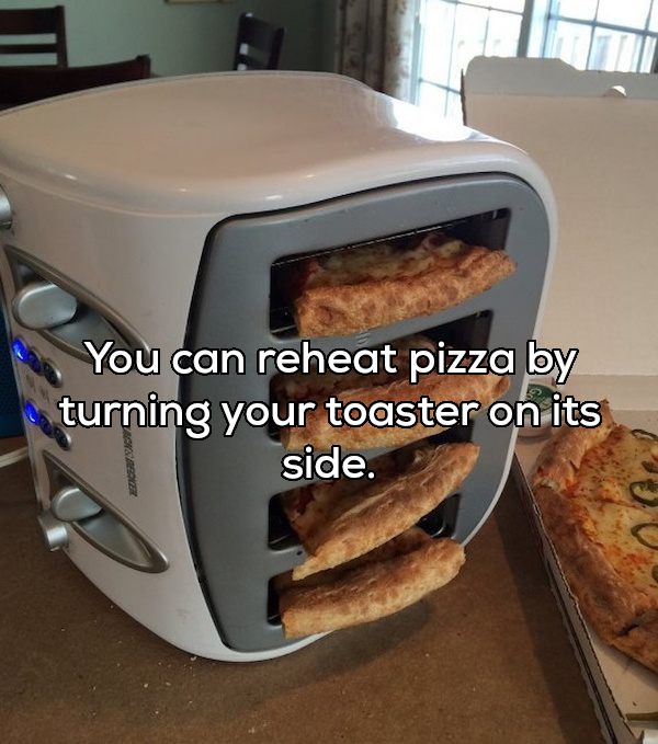 15136335 redneck innovation inventions 14 1569587595 728 b48c99f7fc 1569927090 copy Life Hacks are just cheat codes for the real world! (26 Photos)
