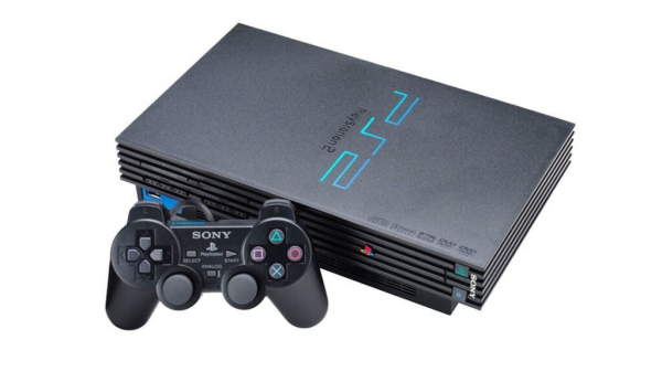 3225797 3 Happy 20th birthday to the Playstation 2: here are the consoles top 10 best games