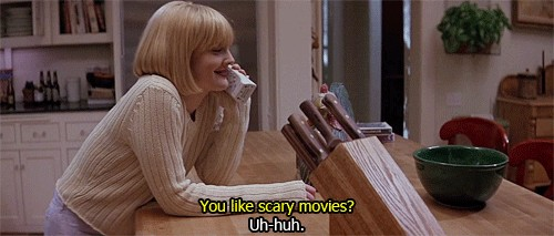 AmazonHorror1 2 Trashy fun horror films you can watch on Amazon Prime right now (16 GIFs)