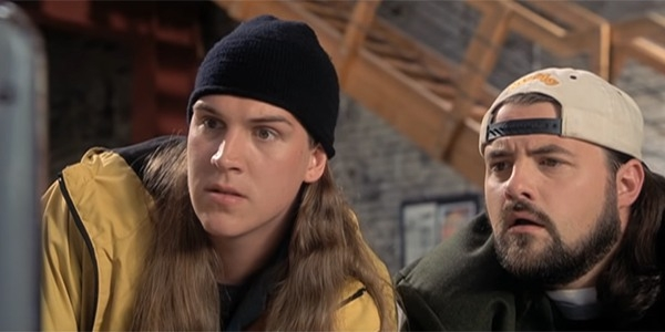 Jay And Silent Bob Strike Back Movie Facts Entertainment 6 Jay and Silent Bob Strike Back facts for all you Boo Boo Kitty F*cks (20 Photos)