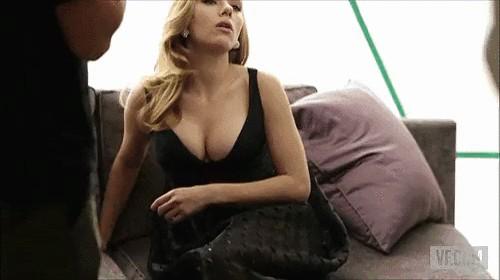 MilkyJauntyCaiman size restricted 43 Scorching hot facts about Scarlett Johansson (27 Photos)