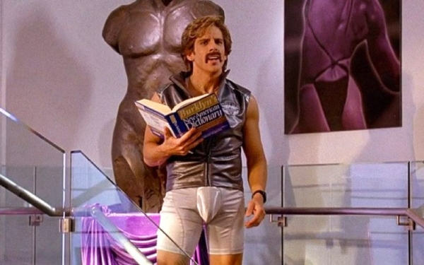 ben stiller dodgeball lycra 800x500 1 The horrible and awkward dates people will never forget