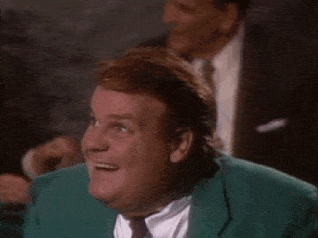 chris farley played some gut bustlingly hilarious characters 16 gifs 16 9 Chris Farley played some gut bustlingly hilarious characters (16 GIFs)