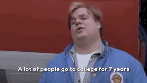 holy schnikes tommy boy will always be a classic xx photos 31 1 35 Holy schnikes, Tommy Boy will always be a classic!!! (39 Photos)