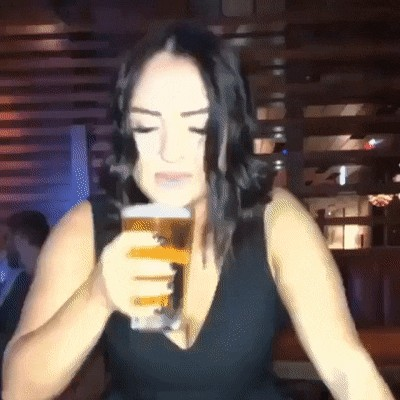 now thats what i call wife material xx photos gifs 12 23 Now thats what I call wife material! 22 Photos & GIFs)