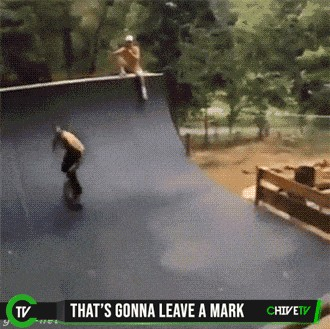 3283766 10 11 Sometimes you win, sometimes you fail f%#king spectacularly (16 GIFs)