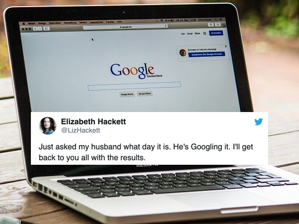 so this is the fing married life huh xx photos 23 So this is the f*%#ing married life, huh?! (26 Photos)