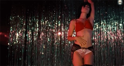 the sexiest actresses who took to the stripper pole for a part 18 gifs 10 36 The sexiest actresses who took to the stripper pole for a part (18 GIFs)