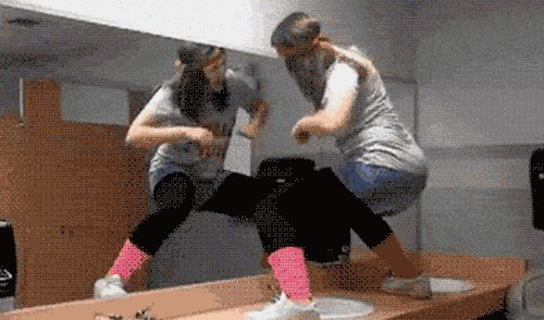 3e9ad0c13e1a3993876ac1772b8af319 8 Zoom isnt foolproof, or even fail proof, for some students (17 GIFs)