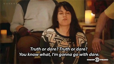 TruthDare1 2 Truth or dare stories that (probably) went too far (17 GIFs)