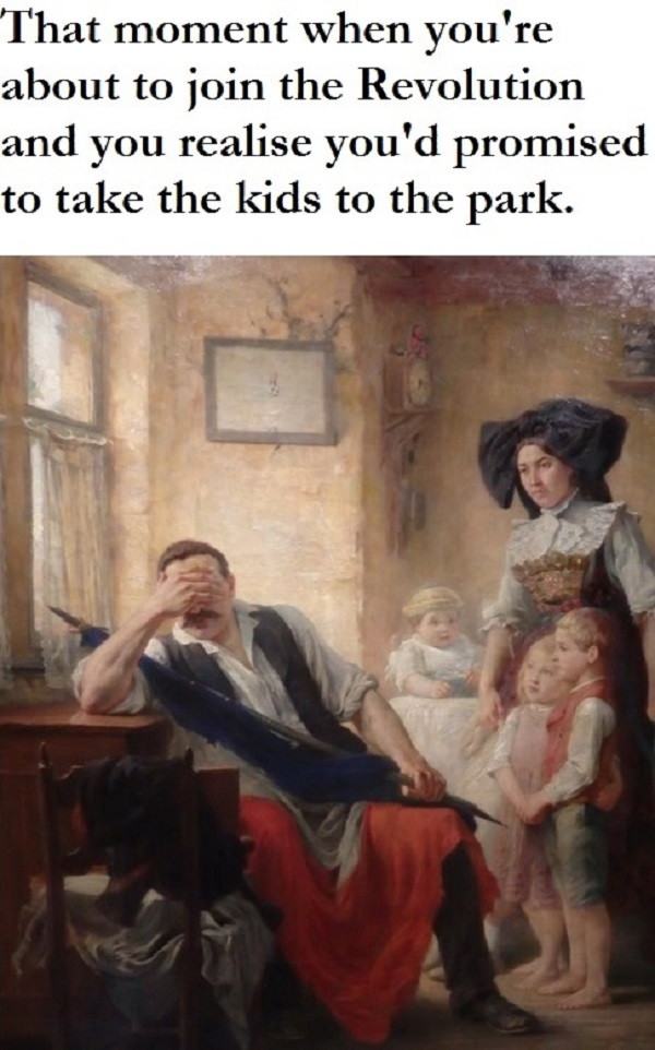 This image has an empty alt attribute; its file name is paintings-are-picture-perfect-for-memes-25-photos-14.jpg