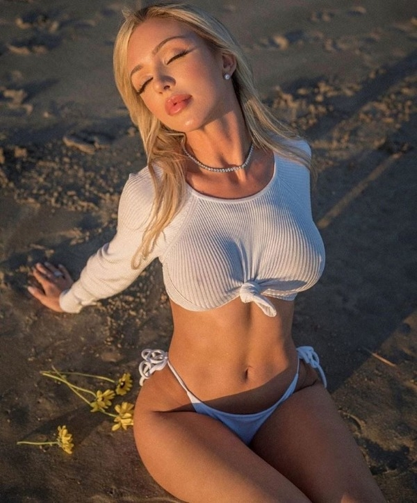 0c8766501a008eda9c37212145c9bba5 FLBP support needed! Airdropped round headed your way! (58 Photos)