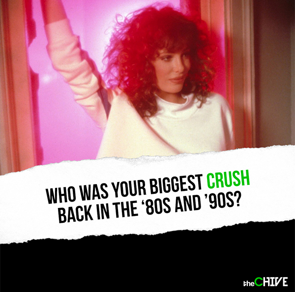 3335175 1 Peoples biggest crushes from back in the 80s and 90s (25 GIFs & Photos)