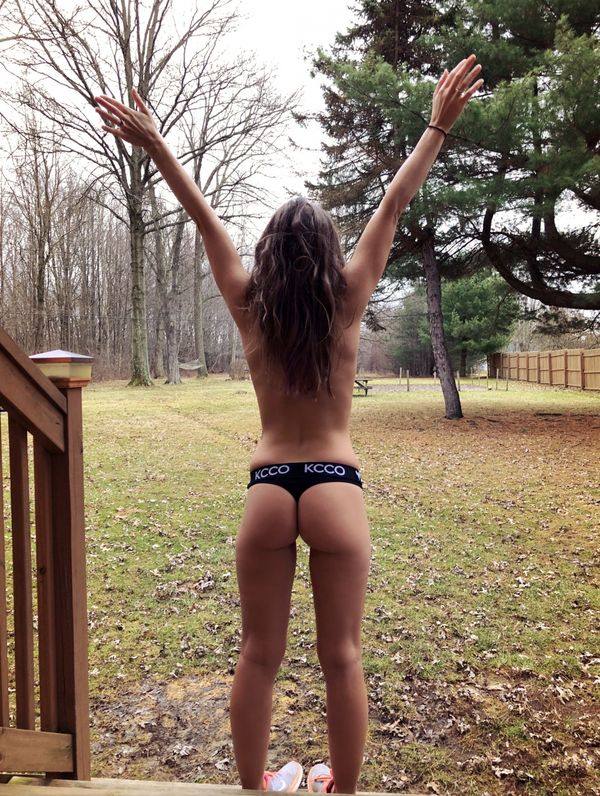 The perfect Wet Sexy Hot Girls Photos Bikini GIF New Compilation 2020 Shower Pics (37 Photos)333