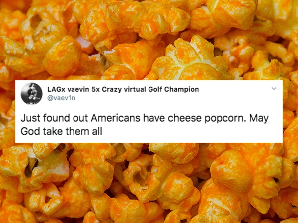things americans do that non americans cannot comprehend 30 photos 5 Things Americans do that non Americans CANNOT comprehend (30 Photos)