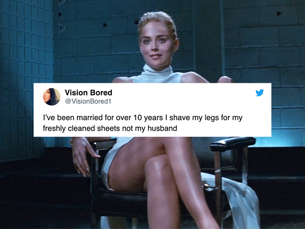 turns out marriage is a laughing matter 25 photos 6 Turns out marriage IS a laughing matter (25 Photos)