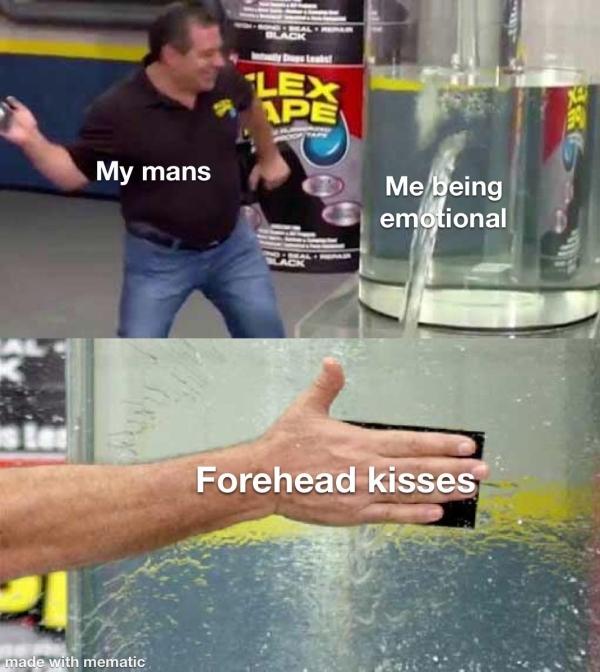 funny dirty memes