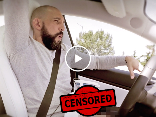 BJs while your driving? Meet the Automoblow (Video)
