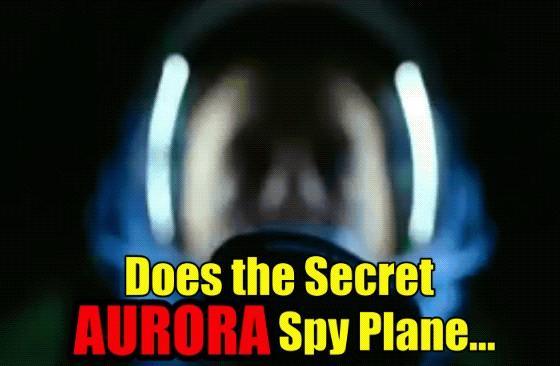 does top gun 2 secret aurora plane exist 2 45 Does Top Gun 2 secret AURORA plane exist? (14 GIFs)