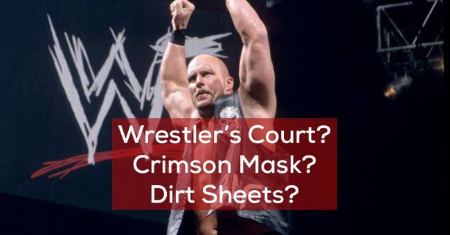 how vast is your wrestling vocabulary brother x photos 23 Do you know all of these wrestling terms, brother? (21 GIFS)