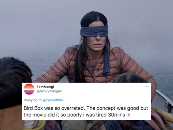 people are sharing movies that the internet overhyped way too much 20 photos 2 People are sharing movies that the internet overhyped way too much (25 Photos)