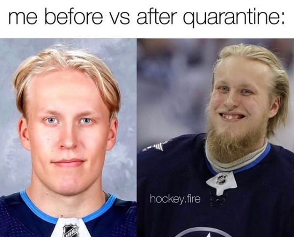 top.nhl .memes 92645671 2662779610659105 5613160622435070682 n 2 minutes in the hilarity box for NHL memes (30 Photos)
