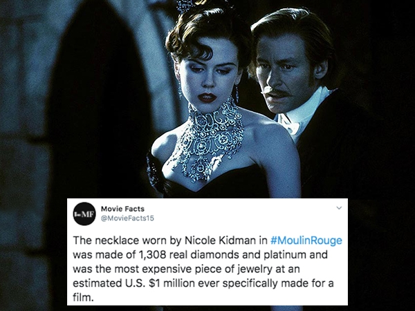 3388781 9 Fascinating movie facts you had no idea about (30 Photos)