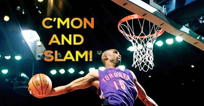 3395965 20 All star NBA dunks that defy gravity (20 GIFS)