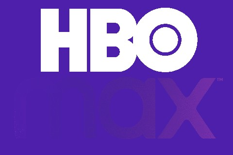 HBOA1 2 HBO Max has added even more great films to its library in August (15 GIFs)