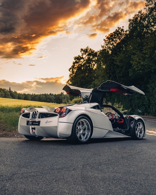 auto awesome1 Automotive Awesomeness (50 photos)