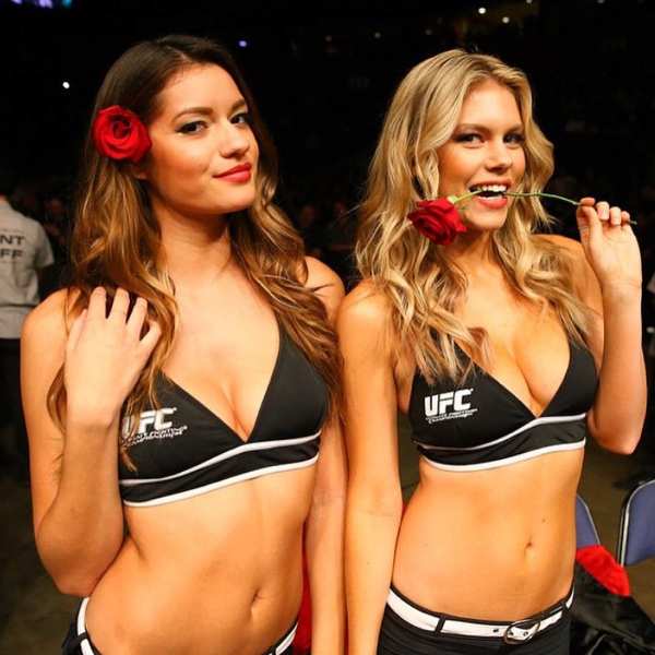 ufcoctagongirls 924639 907004502664017 899470652 n Octagon girls are like cheerleaders, but better (35 Photos)