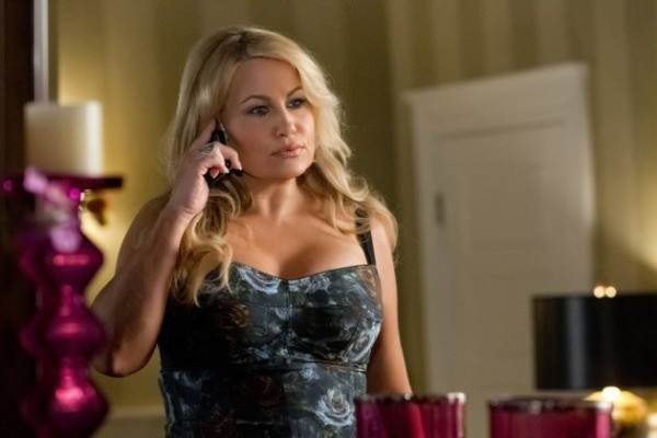 3414231 1 The hottest MILFs in movie history (24 Photos)