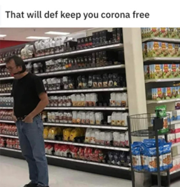 3422487 5 This kind of sh*t only happens at Walmart….(32 Photos)