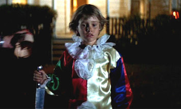 bloody fascinating facts about the halloween movies 20 photos 10 Bloody fascinating facts about the original Halloween movie (20 Photos)
