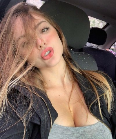 Top  Girls 2020.   I feel the need…the need for FLBP… of the Week (25 Photos)