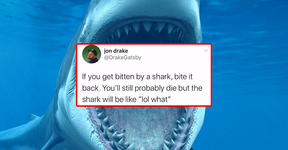Life Pro-Tips so sh*tty they just… might… never work (33 Photos)