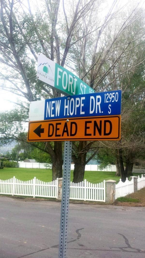 sad depressing happens funny19 Welp...thats depressing (38 Photos)