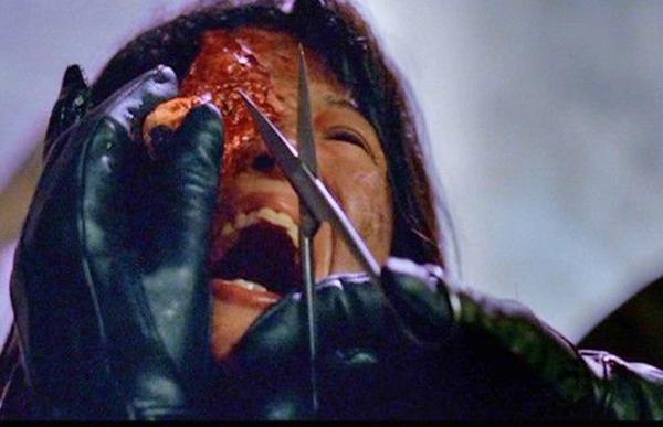 the most disturbing movie scenes people have ever seen 20 photos 8 The most disturbing movie scenes people have ever seen (20 Photos)