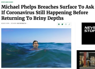 the onion headlines that absolutely nailed it 36 photos 21 The Onion headlines that nailed it like no others (36 Photos)